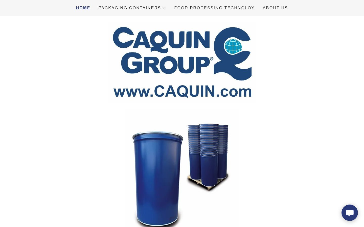 Caquin Group